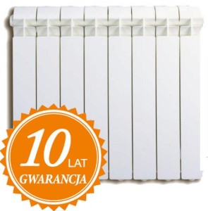 i-sunrad-vox-500